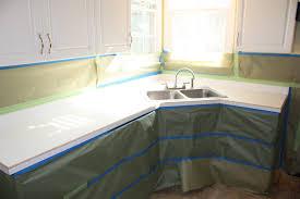 Bathtub Refinishing Saint Louis by Bathtub Refinishing Cabinet Up Against The Bathtub Would Add To