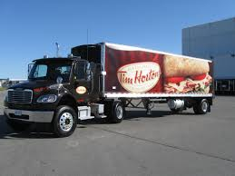 Tim Hortons - Wowtrucks®: Canada's Big Rig Community Get Ready For Foodtruck Wednesdays Coming Soon To Dtown St Paul Custom Designed Tim Hortons Delivery Truck Can Be Yours 30 Ray Safety Traing Specialist Martin Transport Llc Linkedin Ats Oc Skins V11 Youtube Used Carstrucks And Suvs Dealer Urbandale Ia Toms Auto Sales West Canada Goose Frvest Tilbud Fresh Peterbilts Calgary Ribfest On Twitter Tims Goes Great W Everything Bg Detailing Cars Trucks Boats Evarts Kentucky Facebook Tiki Reviews Wheels 2006 Sterling Lt9500 Texas Trucks Ahlborns Model Madhouseminiatures