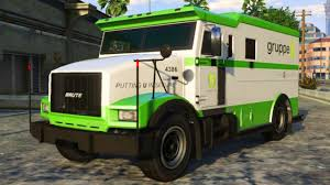 Money Trucks Golden Geese Its Takes A Lot Of Money And Hard Work To Make Blog Page 3 4 T G Commercials Dont Waste Your On These 10 Things 6 Autos Brinks Truck For Sale Armored Vehicles Gta 5 Online Easy Spawn Trick Quick Fast V Superrigs Milk Brigtees Car Kenya Bullet Proof Cars Vehicle Sales James Hart Mot Service Centre Commercial Car Valuables Wikipedia