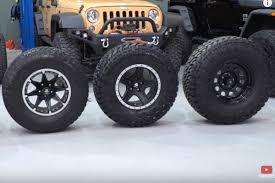 33 Tire Size - Fashion.stellaconstance.co
