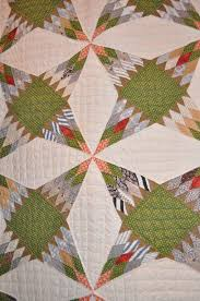 11 Curated Antique Quilts Ideas By Debgiggles | Cheddar, Antique ... 273 Best Medallion Quilts Images On Pinterest Quilt Miniature Quilts Always Thread Wise May 2010 Applique Society Meeting 5foot1quilts Barn Of Central Minnesota Midwest Fiber Arts Trails Repro Quilt Lover Im The Bandwagon Vireyas Blog Red And White Not So Zenquilts In Paris Nantes Pour Lamour Du Fil 2016 Two Colour Playing With Aurifil Chester Criswell And Friends Antique Show Tell At Karen Styles In Is Again Busy Thimble April