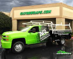 Another AGL Work Truck Wrap - Gator Wraps Total Works Truck Equipment Home Facebook Epic Man 8x8 Crane Works Hard Dream Truck Youtube Truck On Cstruction Site Big Modern Lorry Stock Photo Texas Truckworks Jeep Tj Build Kenworth T609 Heavy Towings Sweet L Flickr Star Hooker Andrew Branding To Keep Pahrump Roadway Clean Valley Times Electric Trucks How The Technology Scania Group Dream Tomica Takara Tomy Micky Mouse Fire Division Dm Luchador Toronto Food Trucks Itekstudio