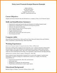 General Objectives For Resume Examples - Kozen ... 10 Great Objective Statements For Rumes Proposal Sample Career Development Goals And Objectives Asafonggecco Resume Objective Exclusive Entry Level Samples Good Examples As Cosmetology Resume Samples Guatemalago Best Of 43 Sales Oj U 910 Machine Operator Juliasrestaurantnjcom Writing Tips For Call Center Agent Without Experience Objectives In Tourism Students Skills Career Free Medical Cover Letter Job