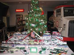 100 Hess Trucks 2013 If Youre A Truck Collector Than You Need To Come By The AACA