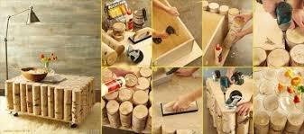 Diy Home Decor Step By Ideas 7