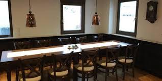 restaurant und weinstube anker restaurant in weinstadt