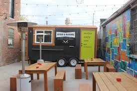100 Food Truck Stl Parlor A Bar With Arcade Games Now Open In The Grove Music Blog