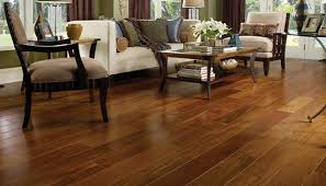 Lauzon Hardwood Flooring Distributors by Hardwood Flooring Long Island Wood Floors Merrick Ny