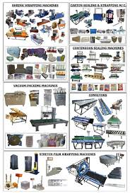 sujyot engineering indian manufacturer of packaging machines