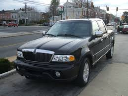 ClassicLincolns.com - LINCOLN BLACKWOOD Lincoln Blackwood Concept 1999 Youtube Used 2002 Rwd Truck For Sale Northwest Motsport 2001 2003 Review Top Speed New Coinental Pickup Model 2019 Auto Suv Cc Outtake Blackedout By Night For Sale 2034812 Hemmings Motor News Doomed Epautos Libertarian Car Talk Mark Lt Wikiwand Parting Out Aaa Broadway Parts
