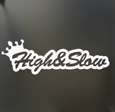 High & Slow Sticker Funny Ford Chevy Dodge JDM Lifted Lowered Truck ... Custom Modified 2015 2016 Toyota Hilux Revo Lifted Truck Lift Truck Sponsorships Carsponsorscom The Worlds Best Photos Of Liparigraphics Flickr Hive Mind Sca Performance Black Widow Lifted Trucks Down East Offroad Stickers Cool Car Decals For Girls Sick Forza Motsport 2018 Tacoma Sr5 Vs Tundra Sticker Comparison With Chevy Men Womens Clothing Hats Flags Online Moto Metal Application Wheels For Jeep Suv Sema 2014 Showoff Motsports