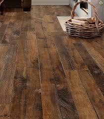 Kahrs Flooring Engineered Hardwood by Kahrs Unico Wood Floors Pinterest Engineered Wood Wood