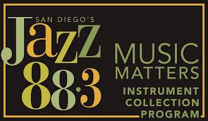 Coles Fine Flooring Teacher Appreciation by Coles Fine Flooring Music Matters 2014 San Diego
