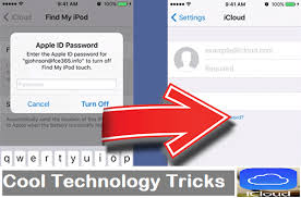 How to delete iCloud account from iPhone easily IOS 10 Most