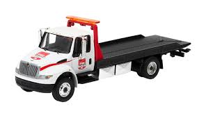 Amazon.com: GreenLight Collectibles 2015 International Durastar 4400 ... Iintertional Hv Series Designed With Safety And Visibility In Mind Intertional 4300 Tow Truck Best Image Kusaboshicom The Towing Recovery Museum I Loved It 4400 Slide Back Rollback 134 Wrecker First File1962 14308931153jpg Wikimedia Commons Crittden Automotive Library W Cab 143 Diecast New Ray History Rieks 91 Intertional Tow Truck Rollback Youtube Trucks In Maryland For Sale Used On