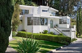 Architecture : Best Los Angeles Architecture Tour Luxury Home ... Modern Interior Design Los Angeles Home Ideas And Pictures Best 25 Angeles Homes Ideas On Pinterest House 100 Picture Luxurius Remodeling In H17 For Your Schools Fniture Stores Very Nice Fancy Architecture View Mid Century 1920s Decorating Betapwnedcom Popular Designer Homes Unique Marvelous House Plans Designers Luxury Idolza Kim Kardashian Jeff Andrews