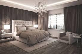 creme schlafzimmer ideen in 2020 modernes schlafzimmer