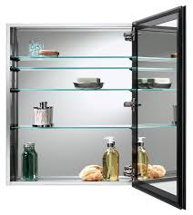 Broan Nutone Medicine Cabinet 455fl by Nutone Medicine Cabinet Replacement Shelves Best Cabinet Decoration