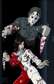 Busta Rhymes Halloween Trick Or Treat by 408 Best Micheal Myers Halloween Images On Pinterest Halloween