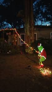 Whoville Christmas Tree Ideas by The 25 Best Grinch Images Ideas On Pinterest Christmas Door