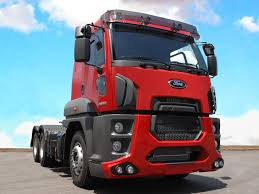 2013 Ford Cargo 2842 Semi Tractor G Wallpaper | 2048x1536 | 133197 ... 1982 Ford Ltl 9000 Semi Truck Item J4880 Sold July 14 C Coe Clt9000 Semi Truck Youtube Rc Adventures Aeromax 114th 6x4 Hauling Excavator Low Tow The Uks Ultimate Slamd Mag F350 Super Duty Takes On A Grizzled 1993 Ltl9000 Tri Axle For Sale Sold At Auction May Motley Minnesota April 27 2018 Old Cab Aero New Commercial Trucks Find The Best Pickup Chassis Single Photo Flickriver 1972 Wt9000 Tractor Ccinnati Chapter Of Th Flickr Sterling 9719 Stewart Farms Mi