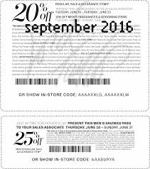 Shark Coupon Code August 2018 / Kohls Coupons 2018 Online Whosale2b Coupon Codes Updated September 2019 Get Pottery Barn Free Shipping Ebay Coupon 200 Off On 350 Bed Bath And Beyond 2018 Standard Chartered Code For Ebay Book Planet Avon Codes Discounts October Findercom Ebay Offering 10 Off On All Toy Orders With New Code Redbubble August Galeton Gloves 15 Over 25 Through 27th Ebaycom 50 Discount Promo Partsgeek March Wcco Ding Out Deals Best Buy December Chase 125 Dollars Honey A Quality Service To Save Money Or A Scam
