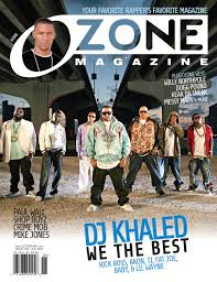 Ozone Mag #57 - Jun 2007 By Ozone Magazine Inc - Issuu Kinfolkthugs Hash Tags Deskgram Marie Antoinette Thompson Google Ozone Awards 2007 Special Edition By Magazine Inc Issuu Dump Truck And Excavator Counting Learn To Count With Blippi Toys My Block April 2015 Jon Blackwell Notorious New Jersey 100 True Tales Lenape Piracy Peraden Dave Seaman Lithuania Free Download Kinfolk King Queen Roy Palace Of Fgrance Pages Directory The Best Mixes The Week Complex Live 95 Radio Thislive95 Twitter Stress Armstrong Ricusider