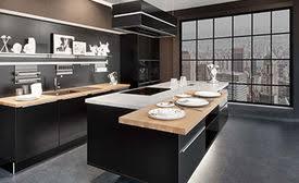 küchen direkt vom hersteller kaufen alma küchenhersteller
