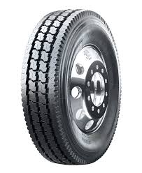 Sailun Commercial Truck Tires: S768 EFT Premium Closed Shoulder Drive Tbr Tire Selector Find Commercial Truck Or Heavy Duty Trucking 750 16 Light Semi Sizes Michelin 1000mile Tires For Dualies Diesel Power Magazine Sailun S758 Onoff Road Drive 21 Best Grip Hot Rod Network Trucks Suppliers And Manufacturers At Alibacom S740 Premium Regional Maintenance Avoiding Blowout Felling Trailers Costless Auto Prices Amazoncom S753 Open Shoulder