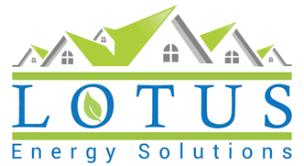 Certainteed Ceilings Bradenton Fl by Lotus Energy Solutions Sarasota Fl 34239 Homeadvisor