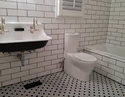 bathroom stunning bathroom floor tile hexagon hexagon tile floor