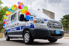 Boston Police Department Unveils $89K Ice Cream Truck Ice Cream Truck Stock Photos Royalty Free Images The Ice Cream Truck A Sweet Treat Or A Gnarly Toothache Kids At The Neighborhood Editorial Photography My Banks Van Doubles As An Ice Cream Truck Mildlyteresting Sacramento Business Uses To Beat Heat Fouryearold Boy Killed By Means Of Nonediary New Yorkers Angry Over Demonic Jingle Of Trucks Animal We Bought An Youtube Jingle We Love Hate Washington Post Museum Is Launching And Flavors Jitter Bus An For Adults