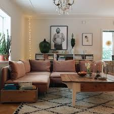 Elfvinggården Inredning Inspiration Living Room Space