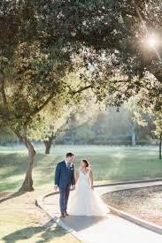 Pumpkin Ridge Golf Tournament by Pasadena Wedding Venues At Brookside Cc Receptions