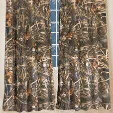 Hunting Camo Bathroom Decor by Max 4 Hd Camouflage Sheet Sets Cabin Place