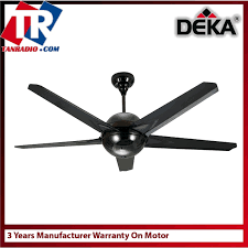 60 Inch Ceiling Fans With Remote Control by Deka 60 Inches Ceiling Fans 4 Speed End 6 24 2019 12 01 Pm