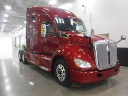 Kenworth T680 In Tulsa, OK For Sale ▷ Used Trucks On Buysellsearch Craigslist Tulsa Ok Used Cars And Trucks For Sale By Owner Options Jeep Dealership New For Ok Tags Dealer 2011 Suzuki Equator 2wd Ext Cab I4 Manual Comfort At Best Bill Knight Ford Vehicles Sale In 74133 Truckdomeus In Caforsale Gmc Sierra 1500 Allied Towing Of Home Sales Freightliner On 2009 Ccc Coe2 Dealer 2010 Dodge Ram 2500 Cargurus