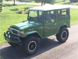 1980 Toyota Land Cruiser FJ For Sale | ClassicCars.com | CC-932073 1986 Toyota Efi Turbo 4x4 Pickup Glen Shelly Auto Brokers Denver Junkyard Tasure 1979 Plymouth Arrow Sport Autoweek 1980 For Sale Near Las Vegas Nevada 89119 Classics Daily Turismo 5k Seller Submission Hilux 4x4 New 2018 Tacoma Trd Offroad 4 Door In Sherwood Park Truck For Sale Toyota Truck Tacoma Of Capsule Review 1992 The Truth About Cars 10 Trucks You Can Buy Summerjob Cash Roadkill Land Cruiser 2013662 Hemmings Motor News Calgary Ab 180447 Youtube