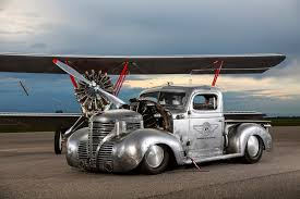 Plymouth Air Radial Truck 4045   ImageWerx Denver Colorado Aerial ... 1939 Plymouth Model Pt 12 Ton Pickup F91 Kissimmee 2018 For Sale Classiccarscom Cc688671 Full Truck Gary Corns Radial Engine Kruzin Usa Air Youtube 01939plymouthradialairplanetruckgarycornsjpg Hot Rod Network Raw Draws Power From Airplane With A Aircraft Update 124 Litre Radialengined Sale In Brainerd Mn Sema 2017 Wild Enginepowered 39 This Airplaengine Is Radically