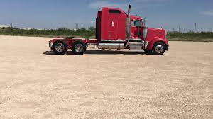 2000 KENWORTH T800 For Sale - YouTube 2005 Kenworth T800 Semi Truck Item Dc3793 Sold November 2017 Kenworth For Sale In Gray Louisiana Truckpapercom Truck Paper 1999 Youtube Used 2015 W900l 86studio Tandem Axle Sleeper For Sale In The Best Resource Volvo 780 California Used In Texasporter Sales Triaxle Alinum Dump Truck 11565 2018