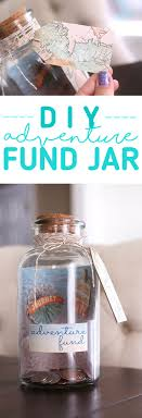 DIY Adventure Fund Jar (Florida Prepaid Plan Coupon Code ... Its National Cupcake Day Heres How You Can Score The Melissa Benishay On Getting Fired And Launching Her Baked The Latest From Soco Page 2 Oc Mix Pizza Get Free Pizza Deals Saturday Four Twenty Blackbirds Pie Book Uncommon Recipes Summer 365 Visiting Gift Guide 2018 Delicious Catering In Mong Kok Hong Kong Klook By Cupcakes Greatest Assorted Bitesize 25 Count Promo Coupon Code Tanga Sherpa Hoodie Facebook Park Jockey Cookiecuttercom Home Facebook