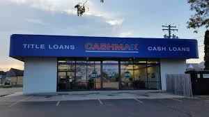 Cash Advances & Auto Title Loans In Springfield, Ohio | CashMax Loanstar Title Loans Commercial 1 Youtube Vehicle Car California Offering Things We Do Cash Today Title Title Loans Mcton Video Dailymotion Buying A Used Semi Truck Heres What You Should Know Canton Ohio Cash Advances Auto Cashmax Honda Fleet Orillia Ontario Vehicles An Atlanta Based And Pawn Lender Do Motorcycle Rv Tempe Chandler Mesa Gilbert The Big Day Sabre Lending Bad Credit For People With Poor