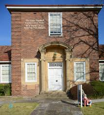 100 Houses For Sale In Bellevue Hill Moriah College Wikipedia