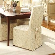 Dining Room Chair Cover Pattern Patterns Fabric Chairs Sale