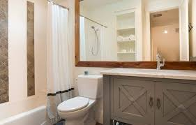 50 Small Guest Bathroom Ideas Decorations And Remodel Lighting Ideas Rustic Bathroom Fresh Guest Makeover Reveal Home How To Clean And Ppare For Guests Decorating Small Tile House Decor Thrghout Guess 23 Amazing Half On Coastal Living Dream Decorate With Me 2017 Guest Bathroom Tour Decorating Ideas With Wallpaper To Photo Gallery The Minimalist Nyc Marvellous For Guest Bathroom Ideas Sarah Bnard Design Story