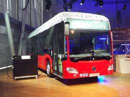 Mercedes-Benz Citaro Electrified - Fleet Transport Sooner Car Sales Home Facebook Popular Towing Trucks For Your Business Flashauto06 Dump Truck Wikipedia What Does Teslas Automated Truck Mean Truckers Wired Rivian Electric Spied On Sale Late 2019 New Car Sales July 2018 Winners And Losers Autoweek Gm Shows Off Silverado In Bid To Narrow Fords Pickup Lead August Losers Hondas Is Beating Ford At Its Own Game Bloomberg Houston Credit Restore Davis Chevrolet Auto Fancing