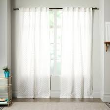 Navy Blue Chevron Curtains Walmart by Chevron Drapes Like This Item Blue Chevron Curtains U2013 Steakhousekl