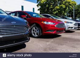 Indianapolis - Circa July 2018: Local Ford Car And Truck Dealership ... Ford Commercial Vehicle Center Fleet Sales Service Fordcom Taurus For Gta 5 10188 2002 South Central Truck Used Cars For Racing On A Monster Course Youtube Finley Nd Vehicles Sale Vs Brick Mailox Tow Cnections When Will The 2021 Ford Taurus Be Available 2018 2019 20 At Shaffer Gmc Kingwood 2009 X Cockpit Interior Photo Autotivecom New Price Photos Reviews Safety Ratings Features