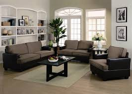 Taupe And Black Living Room Ideas by Black Friday Living Room Furniture Sales Ideas Designs Ideas