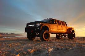 Ford F350 Platinum 6 Door Platinum 666 At Sunrise At The Salt Flats ... 6 X Ford Pickup Cversions 2019 Ranger First Look Kelley Blue Book Six Door Stretch My Truck For Sale And Van Mega 2 Door Dodge Mega Cab Excursion New Car Models 20 Chev Npocp 6door 73l Turbodiesel F350 For 20k 1999 F250 Super Duty Diesel Available Now On Six Truck Google Search Guy Things Pinterest Cars Doors Rocky Mountain Club Rmftc Forums